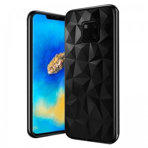 "Etui Diamond Prism Case - Huawei Mate 20 Pro (6,4"")"