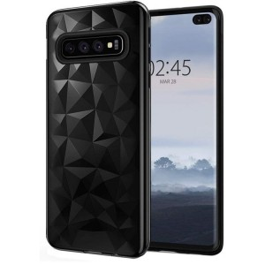 "Etui Diamond Prism Case - Samsung Galaxy S10 (6,1"")"