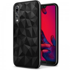 Etui Diamond Prism Case - Samsung Galaxy A50