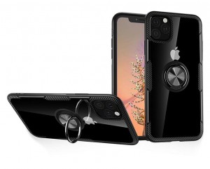 "Armor Ring Case - Apple iPhone 11 (6,1"")"