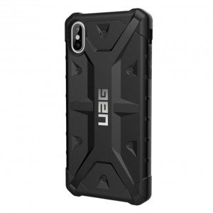 "UAG® Seria PATHFINDER iPhone XS Max (6,46"")"