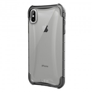 "UAG® Seria PLYO iPhone X / XS (5,8"")"