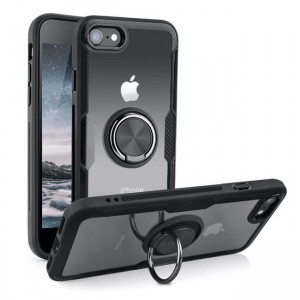 Armor Ring Case - Apple iPhone 7 / 8 / SE 2020