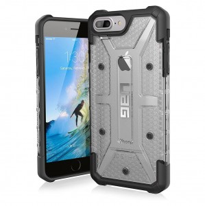 "UAG® Seria PLASMA iPhone 7 Plus / 8 Plus (5,5"")"