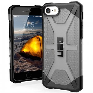 "UAG® Seria PLASMA iPhone 7 / 8 / SE 2020 (4,8"")"