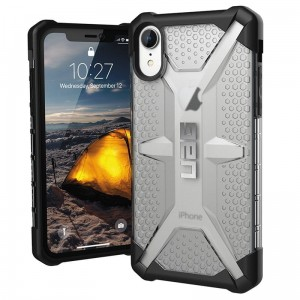"UAG® Seria PLASMA Apple iPhone XR (6,1"")"