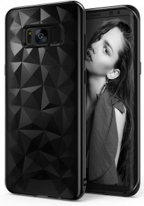 "Etui Diamond Prism Case - Samsung Galaxy S8 (5,8"")"