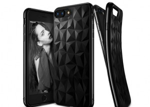 Etui Diamond Prism Case - iPhone 7+ / 8+ PLUS (5,5'')