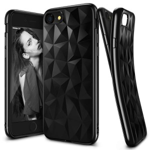 Etui Diamond Prism Case - iPhone 7 / 8 (4,7'')