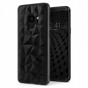 "Etui Diamond Prism Case - Samsung Galaxy S9 (5,8"")"
