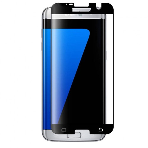 4d-full-cover-2222glass-for-galaxy-s7-edge.jpg