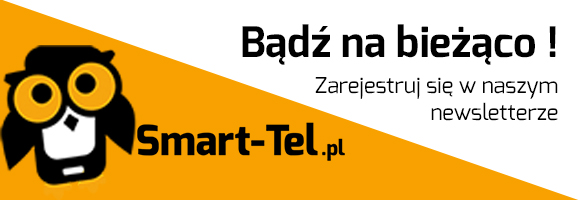 newsletter smart-tel.pl